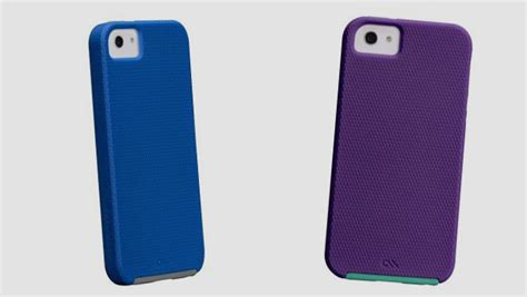 best buy iphone 5s cases best iphone 5s cases to buy 2014 mate tough