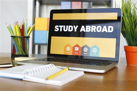 YQ18 | How Can I Prepare For My Study Abroad? | ALsensei