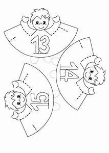 Adventskalender Zahlen Mathe : advento kalendorius kar csony pinterest zahlen adventskalender und bastelideen ~ Indierocktalk.com Haus und Dekorationen