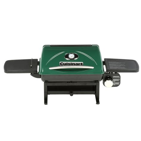 portable gas grills best portable grill reviews charcoal portable gas grill reviews
