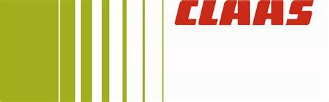 dealer van CLAAS