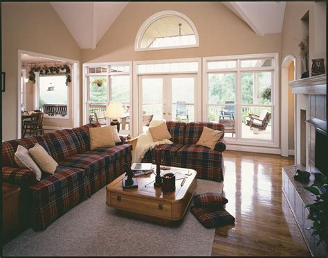 what color should i paint my living room what color should i paint my living room modern what