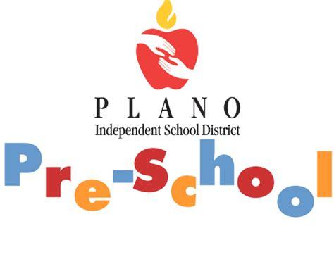 barron elementary homepage 961 | PISD Preschool