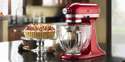 kitchenaid mixer stand friday cheap deals food sales cyber monday