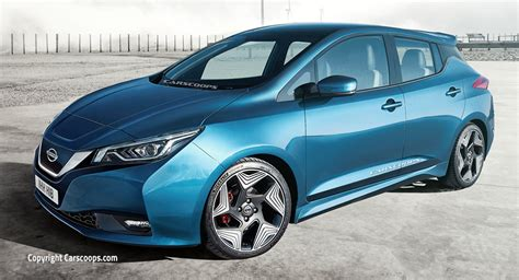 nissan leaf forum does the new leaf look matter to you my nissan leaf forum