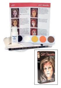 cat kit cat makeup kit