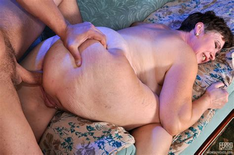 Archive Of Old Women Eu Moms Hot Anal Sex