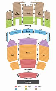 Stranahan Theater Seating Chart Whose Live Anyway Kingsbury Hall Salt Lake City Tickets