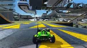Ps3 Auto Spiele : autos in spielen die symbiose aus autos und games ~ Jslefanu.com Haus und Dekorationen
