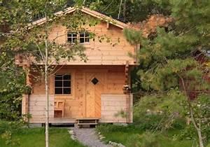 Urlaub Im Holzhaus : ferienhaus in schweden am see rusken in smaland f r ihren ~ Lizthompson.info Haus und Dekorationen