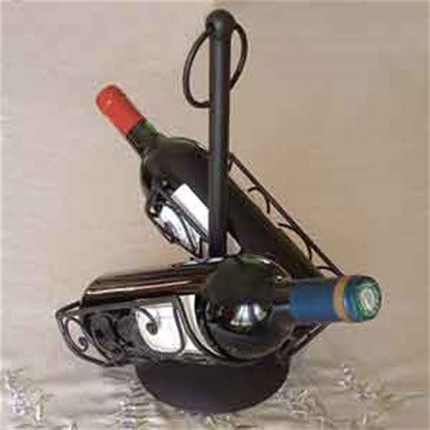 chambrer le vin chambrer mon vin fromage et bon vin