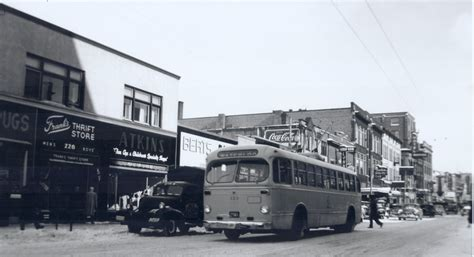 Stores Kitchener Waterloo Ontario by King West Kitchener Ontario Waterloo