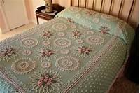 vintage chenille bedspread Best 25+ Vintage bedspread ideas on Pinterest | Chenille ...