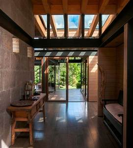 Clerestory windows and interior design - Interior Design