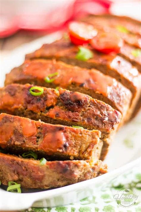simple meatloaf recipe not so basic meatloaf recipe dishmaps