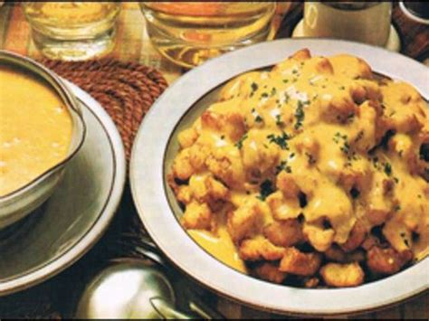 blogs cuisine facile recettes de recettes de cuisine faciles