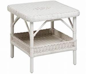 canap repose pied canap dangle convertible places en With tapis exterieur avec bout de canapé rotin