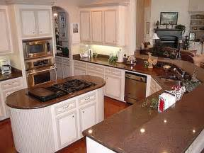 how to build a small kitchen island kitchen how to make kitchen island ideas for a small kitchen kitchen island table movable