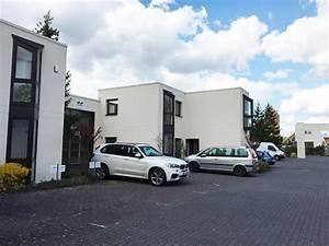 Haus Kaufen Rödermark : kaufen bueroraeume in roedermark b d immoservice gmbh in h sbach bei aschaffenburg ~ Buech-reservation.com Haus und Dekorationen