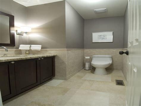 bathroom paint ideas for small bathrooms paint colors for bathrooms with beige tile small bathroom