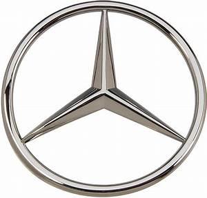 Mercedes Benz Emblem : mercedes benz emblem images reverse search ~ Jslefanu.com Haus und Dekorationen