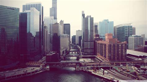 city perspective hd desktop wallpaper instagram photo