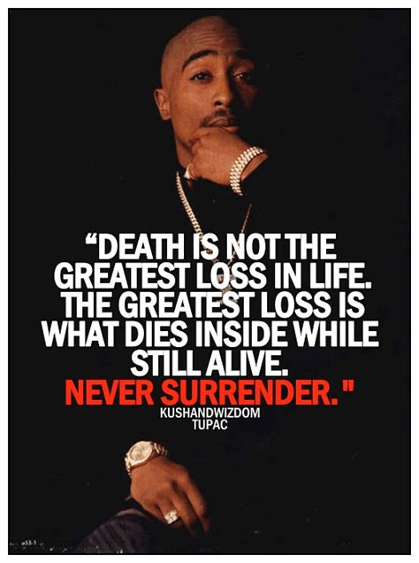 tupac quotes   strong quotesgram