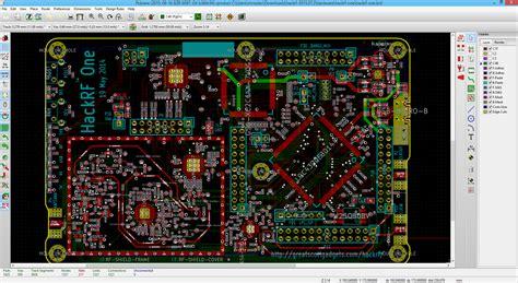 kicad  software downloads  graphics cad