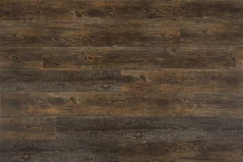 Vesdura Vinyl Plank Flooring Aged Oak by Vesdura Vinyl Planks 4mm Pvc Click Lock River Rock