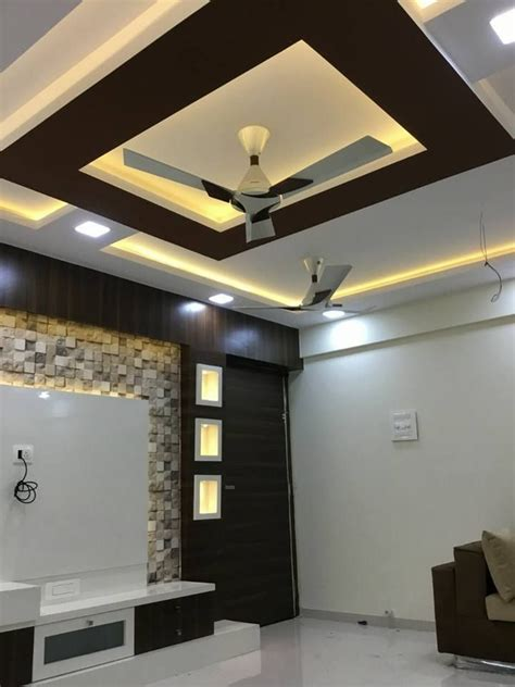 tv unit designs  hall house ceiling design ceiling design bedroom false ceiling design