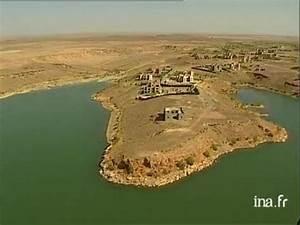 Make Resume For Free Maroc Le Lac Du Barrage El Mansour Eddahbi Et Berges
