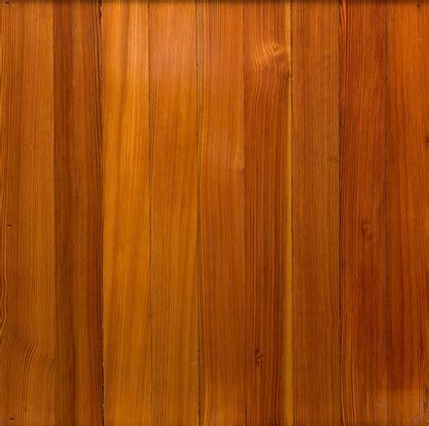 reclaimed longleaf pine flooring longleaf lumber 1 quartersawn flooring