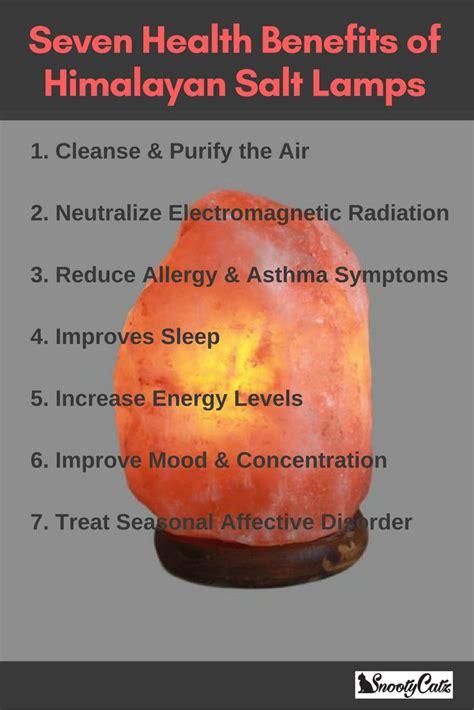 health benefits of himalayan salt l himalayan salt l benefits list azcollab for