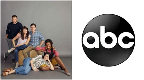 ABC Picks Up 'Home Economics' To Series, Siblings Comedy ...