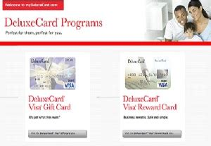 deluxe checks phone number deluxe visa card login gift card activation balance
