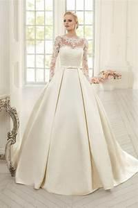 online buy wholesale simple long sleeve wedding dresses With simple wedding dresses with sleeves