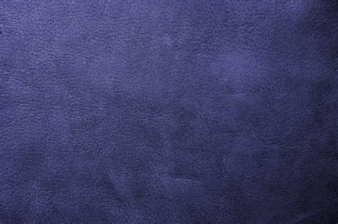 paper backgrounds indigo leather texture background
