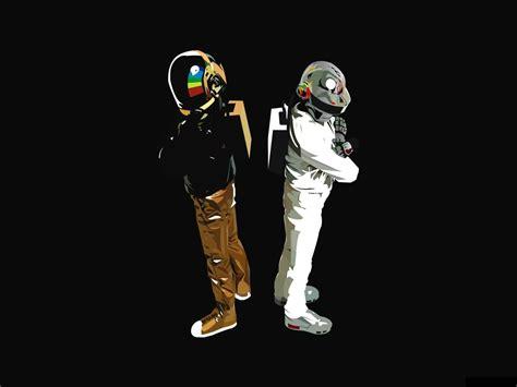 2560x1080 Daft Punk EDM Minimalism 2560x1080 Resolution HD ...