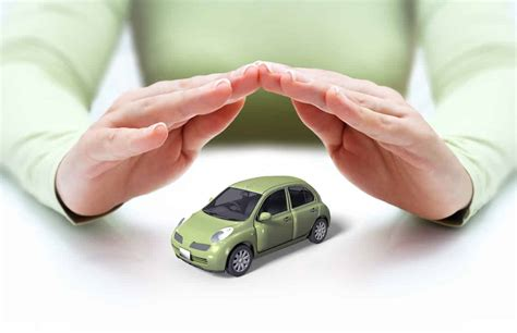 learning  basics  auto insurance fortricks