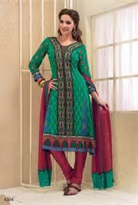 designer suits unstiched designer suits unstiched designer suits exporter distributor supplier delhi india