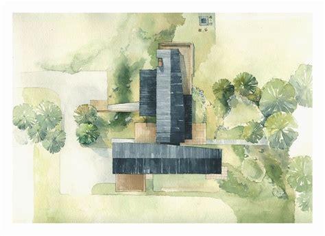 colour landscape architects site plan architectural drawings pinterest site plans architecture details and colour