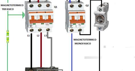 conexion de motor monofasico con contactor y relevo termico yoreparo apktodownload