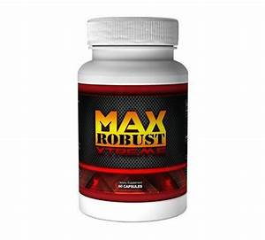 C Max Maße : max robust xtreme force du corps augment e de 400 ~ Watch28wear.com Haus und Dekorationen