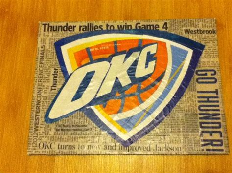 17 Best Images About Okc Thunder Bedroom On Pinterest