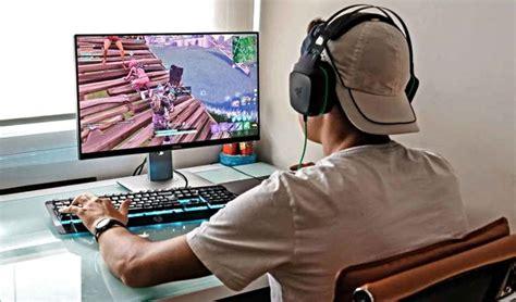 Si eres gamer, debes conocer esta frase: Juegos Sin Descargar Para Ahora : 10 Juegos De Zombies Sin ...