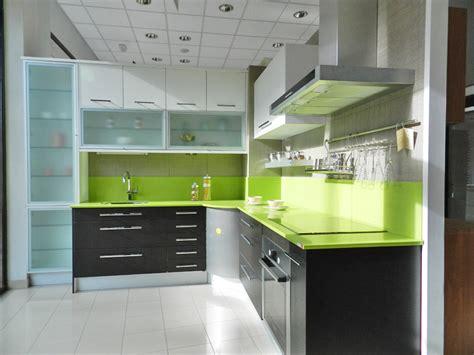 muebles de cocina idearksa