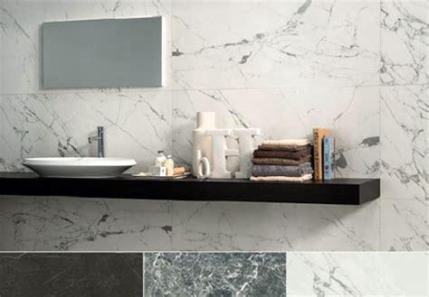cuisine blanc et bois carrelage carreaux pour plancher et dosseret céragrès