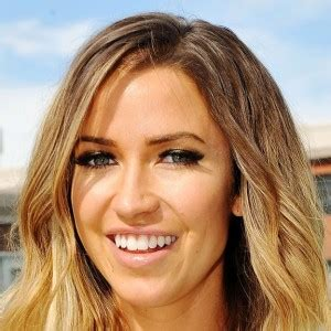 Kaitlyn Bristowe Explains Why She Outed 'Bachelor' Creator ...