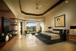 Bachelor Pad Bedroom Ideas by 60 Stylish Bachelor Pad Bedroom Ideas