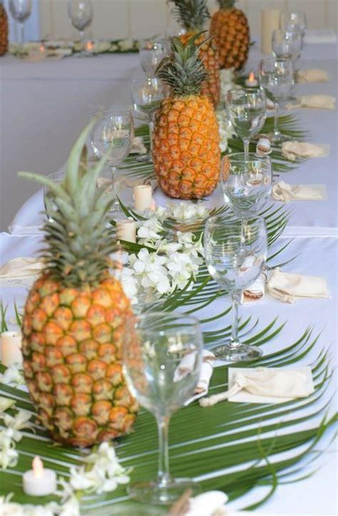 pineapple home decor pineapple decor because im addicted